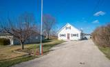 W6639 County Road Y - Photo 23
