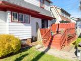 1653 Grange Ave - Photo 2