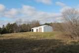 W6132 County Road S - Photo 9