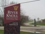 Lt10 River Knoll Dr - Photo 3