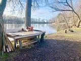Lt0 Rock River Paradise - Photo 2