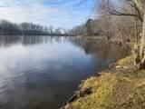Lt0 Rock River Paradise - Photo 6
