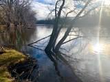 Lt0 Rock River Paradise - Photo 8