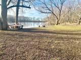 Lt0 Rock River Paradise - Photo 9