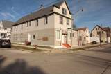 2234 Rogers St - Photo 1