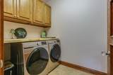 9016 257th Ave - Photo 27