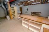 13705 Greenfield Ave - Photo 32