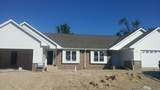7326 Woodland Ct - Photo 1