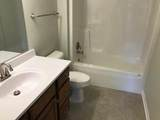 7326 Woodland Ct - Photo 11