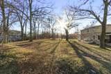 N1165 Hemlock Rd - Photo 6