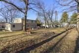 N1165 Hemlock Rd - Photo 8