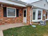 4906 Colonial Ct - Photo 1