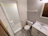 4906 Colonial Ct - Photo 10