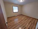 4906 Colonial Ct - Photo 12
