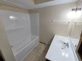 4906 Colonial Ct - Photo 13