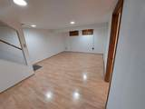 4906 Colonial Ct - Photo 14