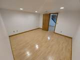 4906 Colonial Ct - Photo 15