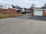 4906 Colonial Ct - Photo 18