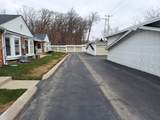 4906 Colonial Ct - Photo 19