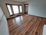 4906 Colonial Ct - Photo 2