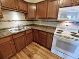 4906 Colonial Ct - Photo 4