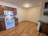4906 Colonial Ct - Photo 6