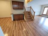 4906 Colonial Ct - Photo 7