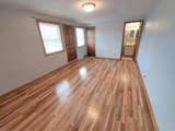 4906 Colonial Ct - Photo 8