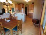 N12W29134 Creekside Ct - Photo 13