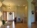 N12W29134 Creekside Ct - Photo 6