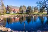 135 River Rd - Photo 2