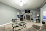 824 Andover Dr - Photo 15