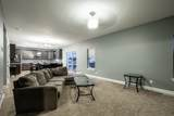 824 Andover Dr - Photo 16