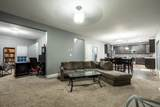 824 Andover Dr - Photo 17