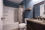 824 Andover Dr - Photo 24