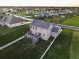 824 Andover Dr - Photo 27