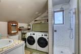 N132W17303 Rockfield Rd - Photo 15
