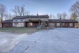 N132W17303 Rockfield Rd - Photo 2
