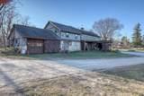 N132W17303 Rockfield Rd - Photo 29
