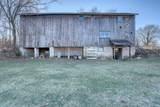 N132W17303 Rockfield Rd - Photo 30
