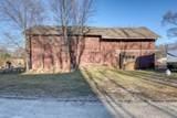 N132W17303 Rockfield Rd - Photo 35