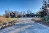 N132W17303 Rockfield Rd - Photo 4