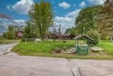 N132W17303 Rockfield Rd - Photo 46