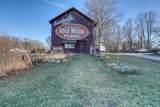 N132W17303 Rockfield Rd - Photo 5