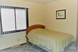 2816 Berndt Rd - Photo 13