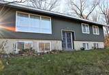 2816 Berndt Rd - Photo 18