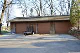 2816 Berndt Rd - Photo 2