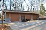 2816 Berndt Rd - Photo 21