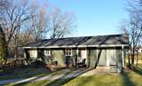 2816 Berndt Rd - Photo 4