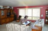 2816 Berndt Rd - Photo 7